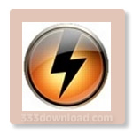DAEMON Tools Ultra - Download for Windows