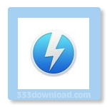 DAEMON Tools Lite - Download for Windows