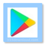 Google PLAY - Old version for Android