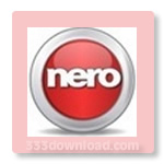 Nero - Download for Windows