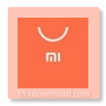 Xiaomi Market - Old version for Android