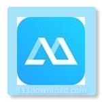 ApowerMirror - Download for Windows