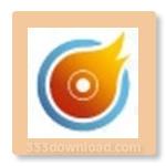 Easy Burner - Download for Windows