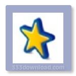 GS Auto Clicker - Download for Windows