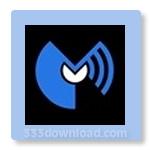 Malwarebytes Anti-Malware - Download for Windows