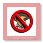 SuperAntiSpyware - Download for Windows