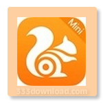 UC Browser Mini - Old version for Android