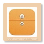 Huawei File Manager - Old version for Android
