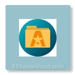 ASTRO File Manager - Old version for Android