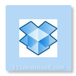 Dropbox - Download for Windows