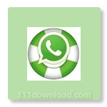 WhatsApp Recovery - Download for Windows