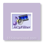 AC3Filter - Download for Windows