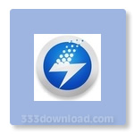 Baidu PC Faster - Download for Windows