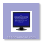BlueScreenView - Download for Windows
