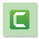 Camtasia - Download for Windows