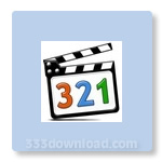Media Player Classic Home Cinema - Download for Windows