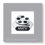 MKV Player - Download for Windows