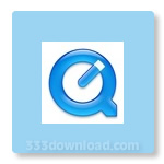 QuickTime - Download for Windows