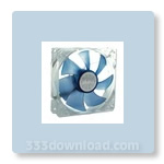 SpeedFan - Download for Windows