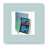 Vista Codec Package - Download for Windows