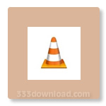 VLC Media Player - Download for Windows