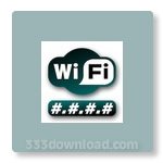 Wifi Password (ROOT) - Old version for Android