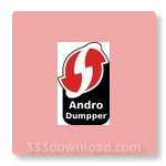 AndroDumpper - Old version for Android