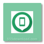 Google Find My Device - Old version for Android