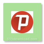 PsiPhon - Old version for Android
