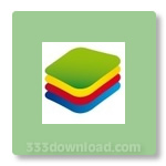 BlueStacks App Player - Download for Windows