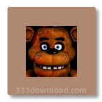 Five Nights at Freddy's - Old version for Android
