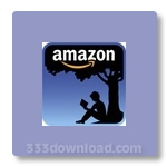 Kindle for PC - Download for Windows