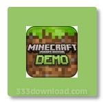 Minecraft Pocket Edition - Download for Windows