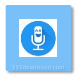 Voice Changer With Effects - Old version for Android