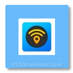 WiFi Map Pro - Old version for Android