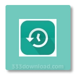 App Backup Restore Transfer - Old version for Android