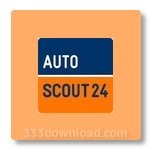 AutoScout24 - Old version for Android