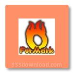 FurMark - Download for Windows