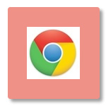 Google Chrome Portable - Download for Windows