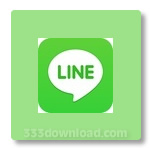 Line - Download for Windows