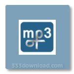 mp3DirectCut - Download for Windows