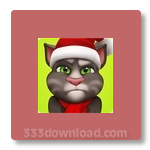 My Talking Tom - Old version for Android