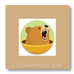 TunnelBear VPN - Old version for Android