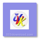 UVK - Ultra Virus Killer - Download for Windows