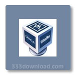 VirtualBox - Download for Windows