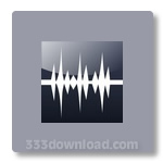WavePad Free Audio Editor - Download for Windows
