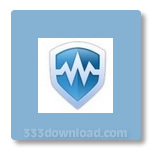 Wise Care 365 - Download for Windows