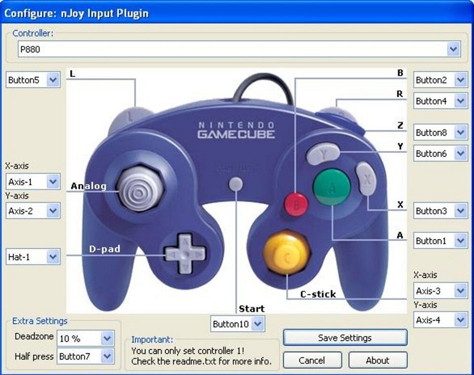 Dolphin Emulator - Download for Windows