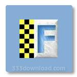 FlightGear - Download for Windows