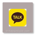 KakaoTalk - Download for Android